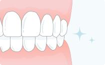 歯科的疾患(虫歯、歯肉炎、歯槽膿漏)の予防