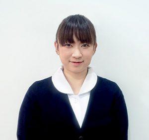 3-1_医師・スタッフ_0308_10